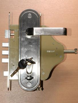 Comprar ofertas platos de ducha muebles sofas spain - Precio puerta blindada instalada ...